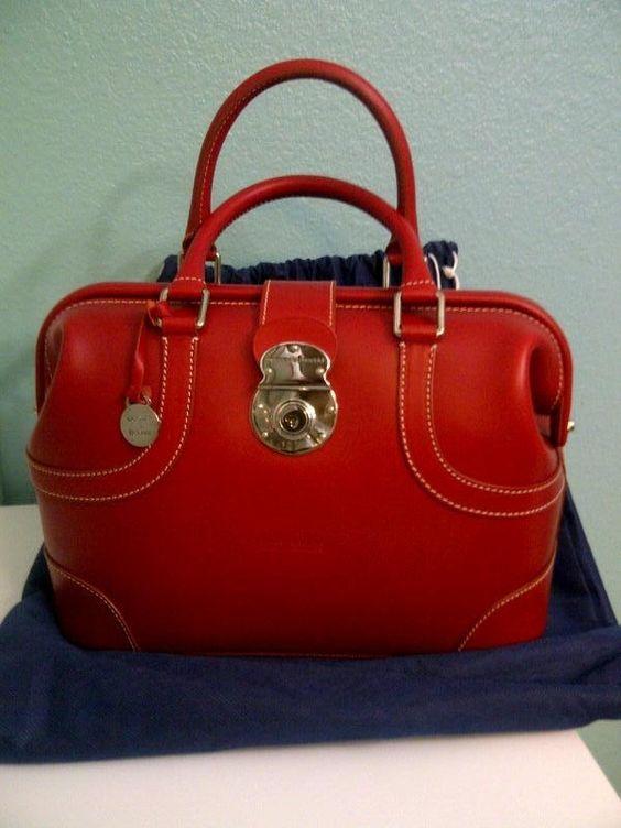 luxury replica chloe 2480 red rose shoulder bags handbags
