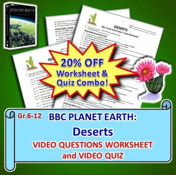 david attenborough planet earth and a video on pinterest. Black Bedroom Furniture Sets. Home Design Ideas