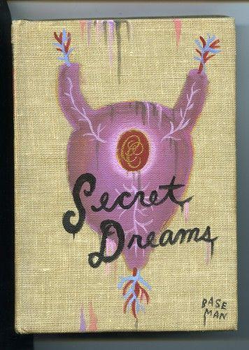 Gary Baseman «Secret Society» |colette
