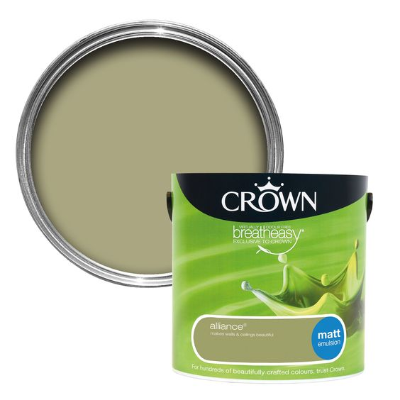 silk emulsion matt emulsion and more paint crowns diy and crafts