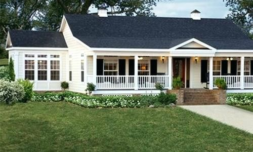 Luxury How Much Does A Prefab Home Cost Check More At Http Www Partnersmetalga Com How Much Does A Prefab Prefab Homes Cost Modular Homes Modular Home Plans
