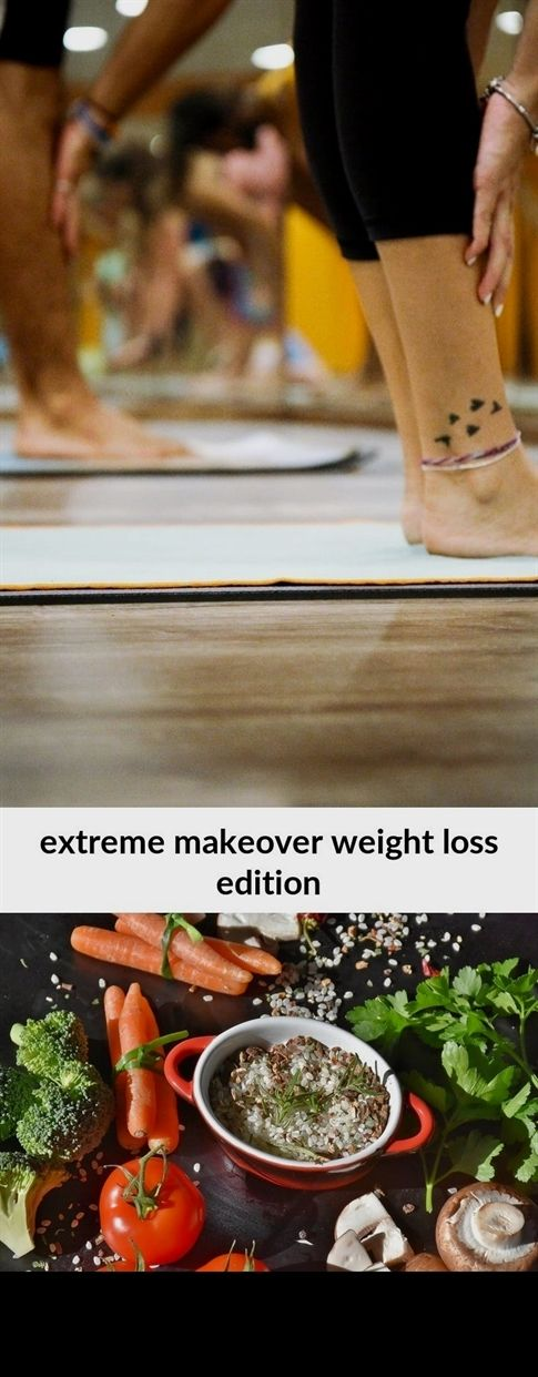 extreme makeover #weight loss edition_213_20180710152555_41    #weight loss fitness retreat thailand tsunami, weight loss graph calculator desmos scientific calculator, weight loss workout set meaning and example of oxymoron in romeo.