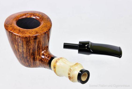 Pfeifen Winslow  Kategorie : Privat Collection ohne Filter Gewicht : 39 g Länge : 13,7 cm Höhe : 4,1 cm Breite : 4,3 cm Durchmesser : 2,1 cm x 3 cm