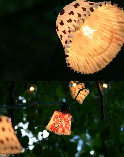 muffinslampa!