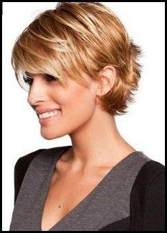 Keira Knightley Bob Haar Bilder Die Sie Lieben Werden Meine Frisuren Kurzhaarfrisuren Kurzhaarschnitte Haarschnitt