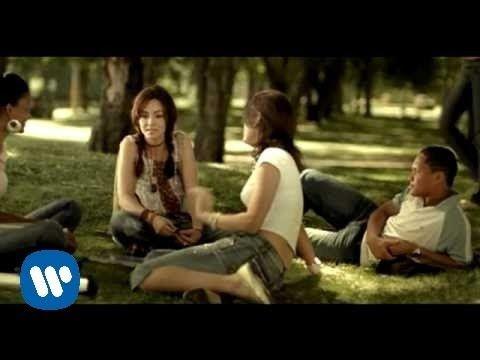 Maná - Bendita Tu Luz (Music Video) (+lista de reproducción)