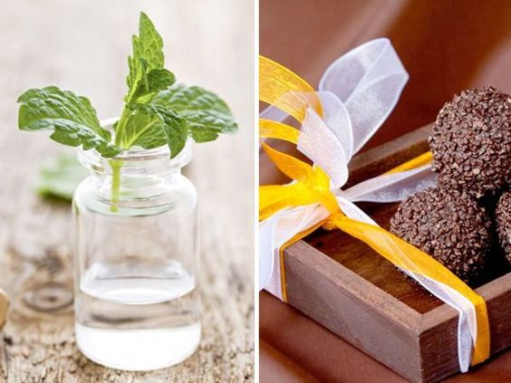 kreative geschenkideen zum selbermachen basteln and diy and crafts. Black Bedroom Furniture Sets. Home Design Ideas