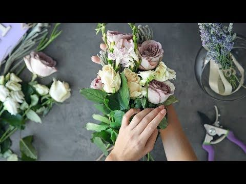 Boutonniere Flower Shop Near Me Booking Your Florist Best Flower Delivery Flower Delivery Same Day Flower Delivery