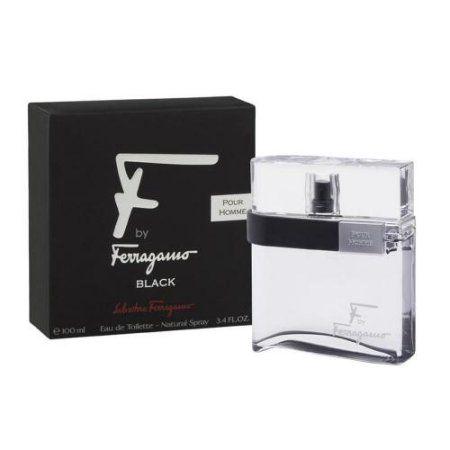 best mens perfumes 2021, colognes for men 2021