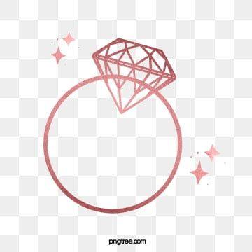 21++ Diamond shape clipart transparent background ideas
