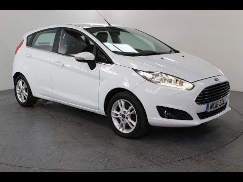 Pin By Hpl Motors On Used Cars Ford Car Ford Used Cars