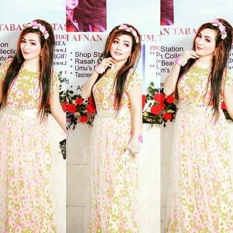 Pari Zaad Hijab Style Step By Step Stylish Hijab