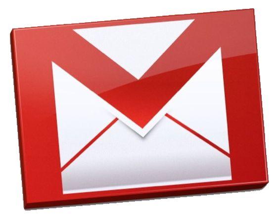 mail | Google Mail App: Neue Version bringt experimentelle Features