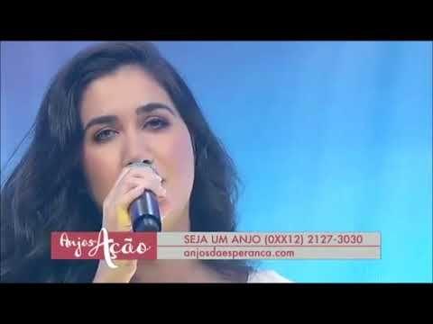 Rayssa E Ravel O Grande Clipe Oficial Mk Music Em Hd Youtube