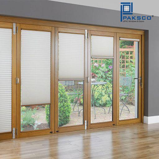 Wpc Door Frames Dealers In Hyderabad Di 2020