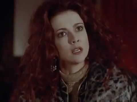 Tales From The Crypt Full Episodes Last Respects Tales From