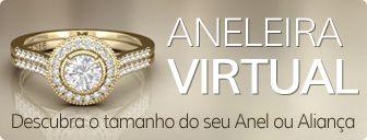 Aneleira Virtual