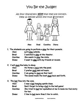 math worksheet : multiple meaning words worksheet test prep with teaching  : Multiple Meaning Words Worksheets 5th Grade