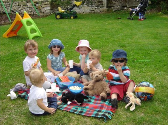 Some Known #Facts about 10th #July - #TeddyBear #PicnicDay  It's a special Day for teddy Bears and this is celebrated on 10th July every year in #UnitedStates, #Canada, #Europe and #Australia. Here there is a tradition that Parents planned a picnic with their children and carry their beloved teddy bear with them.  Read More at http://bitly.com/teddy-bear-picnic-day #Laughspark #FridayFeeling #FridayFun #Amazing