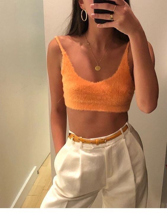 Pinterest Katherinebillit In 2020 Fashion Inspo Outfits Fashion Cute Outfits