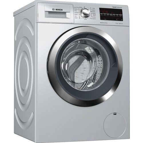 Topprice In Price Comparison In India Front Loading Washing Machine Washing Machine Automatic Washing Machine