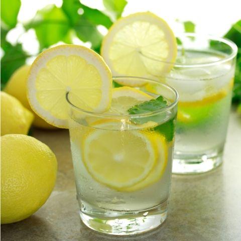 zsírégető vodka