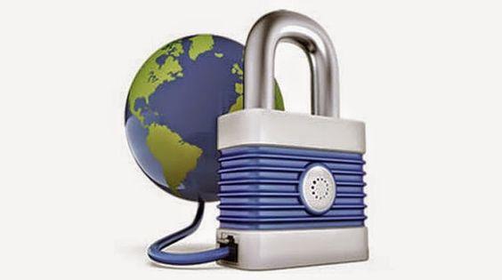 #TICs: China dice que controles a Internet son necesarios para mantener estabilidad http://jighinfo.blogspot.com/2014/11/china-dice-que-controles-internet-son.html?spref=tw