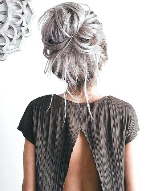 Frisuren Tumblr A Pin Tumblr Frisuren Kurze Haare Dutt Frisur Frisuren Haarfarben