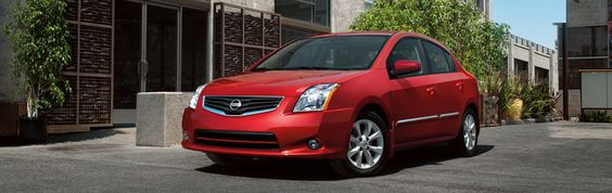 Nissan Long Island, NY - Great Deals on New Nissan Altima, Maxima, Sentra & More - Legend Nissan