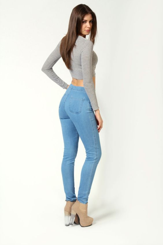 jeans boots jeans leggings denim jeans tights fitting jeans tight ...