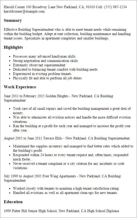 Best 25+ Machinist salary ideas on Pinterest Demotivational - salary on resume