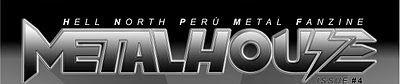 """Ego Abominable: Wilson Muguerza: """"El periodista debe narrar desde el escenario de los hechos. Entrevista a Wilson Muguerza desde Manta – Ecuador para la importante revista MARFUZ por intermedio de Alexis Cuzme. Publicado en Web: Julio 2011"""