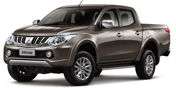 Sekizsilindir Com Nissan Diesel Truck Mitsubishi Cars Nissan Diesel