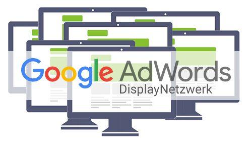 Displaykampagnen von TILL.DE  Die Mitarbeiter der Google AdWords Agentur TILL.DE sind Spezialisten auf dem Gebiet Displaywerbung. Wir richten Ihre Displaykampagnen besonders wirkungsvoll ein und erreichen so Ihre Zielgruppe zum besten Zeitpunkt. Informieren Sie sich hier: