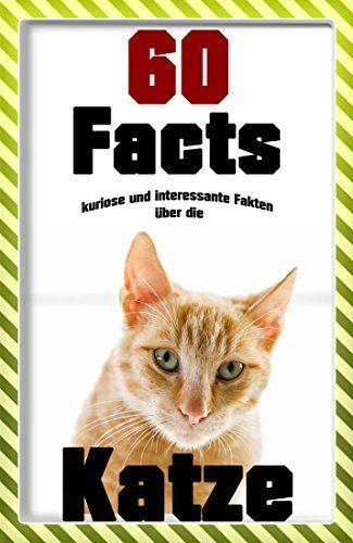 60 Facts - kuriose und interessante Fakten über die Katze! -mit süßen Bildern- - http://kostenlose-ebooks.1pic4u.com/2015/02/06/60-facts-kuriose-und-interessante-fakten-ueber-die-katze-mit-suessen-bildern/