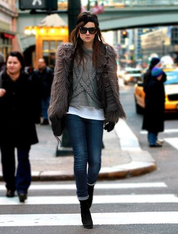 GRAND CENTRAL (by Andy T.) http://lookbook.nu/look/1643770-Shampalove-Jacket-Grand-Central