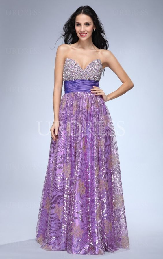 discount flower girl dresses england sale