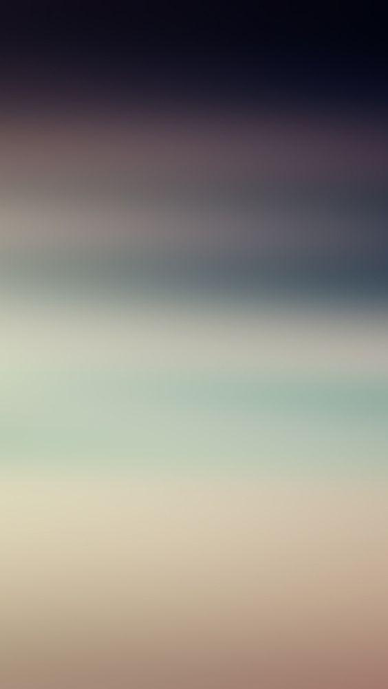 Blue palette iPhone 5s Wallpaper Download  iPad