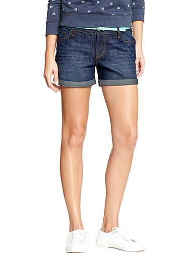 12 Best Jean Shorts for Adults | For women, Best jeans and The o'jays