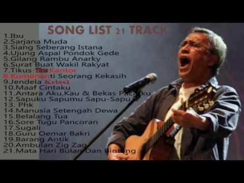 Gratis Download Download Mp3 Lirik Lagu Iwan Fals Gudang Lagu Gratis Di Indonesia Album Memes Download Lagu