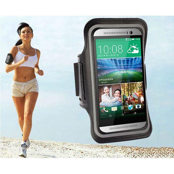 Купить товарЧехол HTC один, бег спорт на открытом воздухе сумка для Sony Xperia Z L36H защитный чехол сумка держатель для M7 / M8 в категории Сумки и чехлы для телефоновна AliExpress.    Оптовая Открытый чехол для Sony Xperia Z  L36h повязку защитный чехол сумка держатель для HTC Один  M7/M8