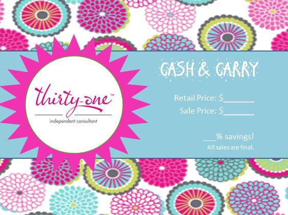 how to get a cash and carry card