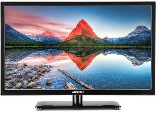 Medion P13447 396 Cm 156 Zoll Fernseher Hd Triple 156 Zoll Hd Led Backlight Lcd Fernseher Fernseher