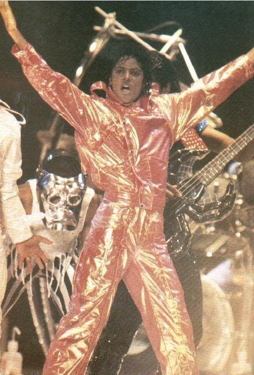 Victory Tour - Страница 2 - Майкл Джексон - Форум
