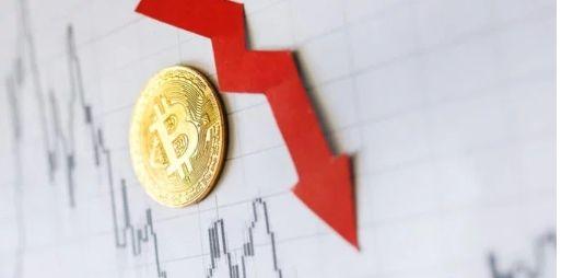 acheter des bitcoins sur mtgox sign