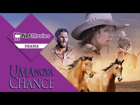 Uma Nova Chance Filme Completo Dublado Youtube Em 2020