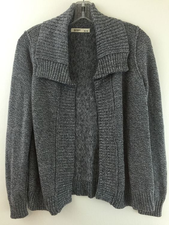 Plus womens sweaters old navy cotton