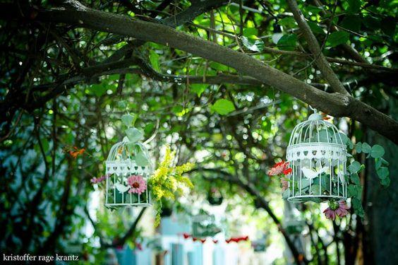 Casamento: Carla e Rodrigo | Blog do Casamento - O blog da noiva criativa! | Casamentos Reais