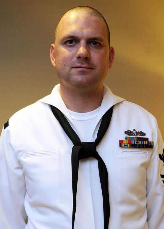 Sailors' Stories of 9/11 Service:Honor,Courage, Commitment.Quartermaster 2nd Class Matthew Konchan.I was born in Washington,D.C. Sept.11,2001,I was in a classroom at Johnstown,Pa., community college,approx 25 miles from Flight 93 crash site.Because of these events so close to home,made decision to join Navy much easier,giving me opportunity to defend my nation like the 40 passengers & crew on Flight 93 did that day.