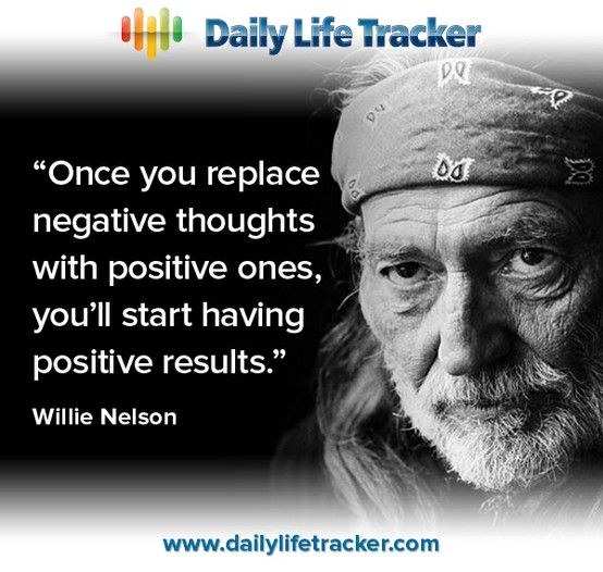 Positive Thoughts Bring Positive Results Quotes: Inspiration, Quotes Positive And Thoughts On Pinterest